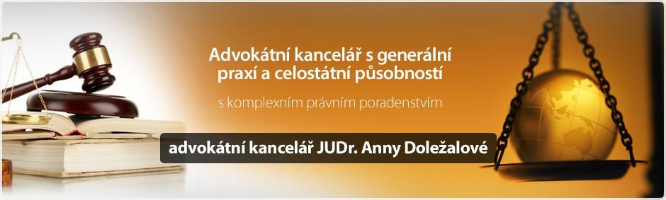 ak-dp.cz